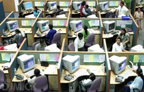 Crowded Cubicle Images Reverse Search