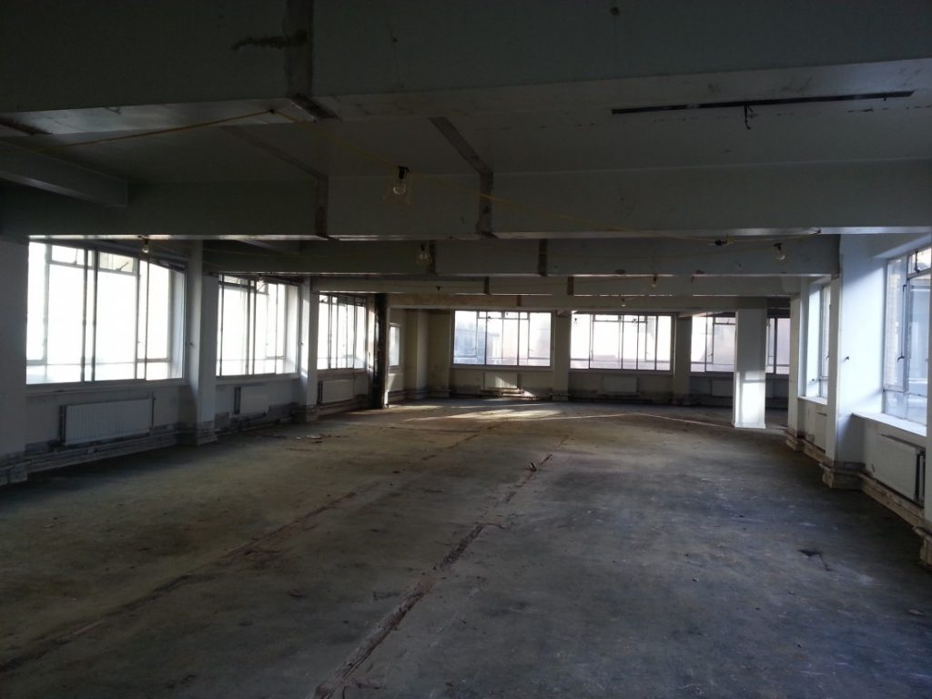 large office space. The Joy Of Shoreditch\u0027s Property Market Is That Warehouse, Railway Arches And Factories Are Always Getting Converted Into Next Beautiful Work Space. Large Office Space G