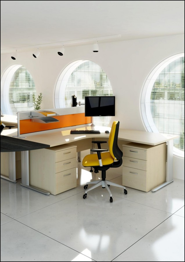 furniture shoreditch office spaceshoreditch office space helping