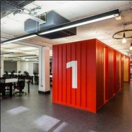 Google Campus 3