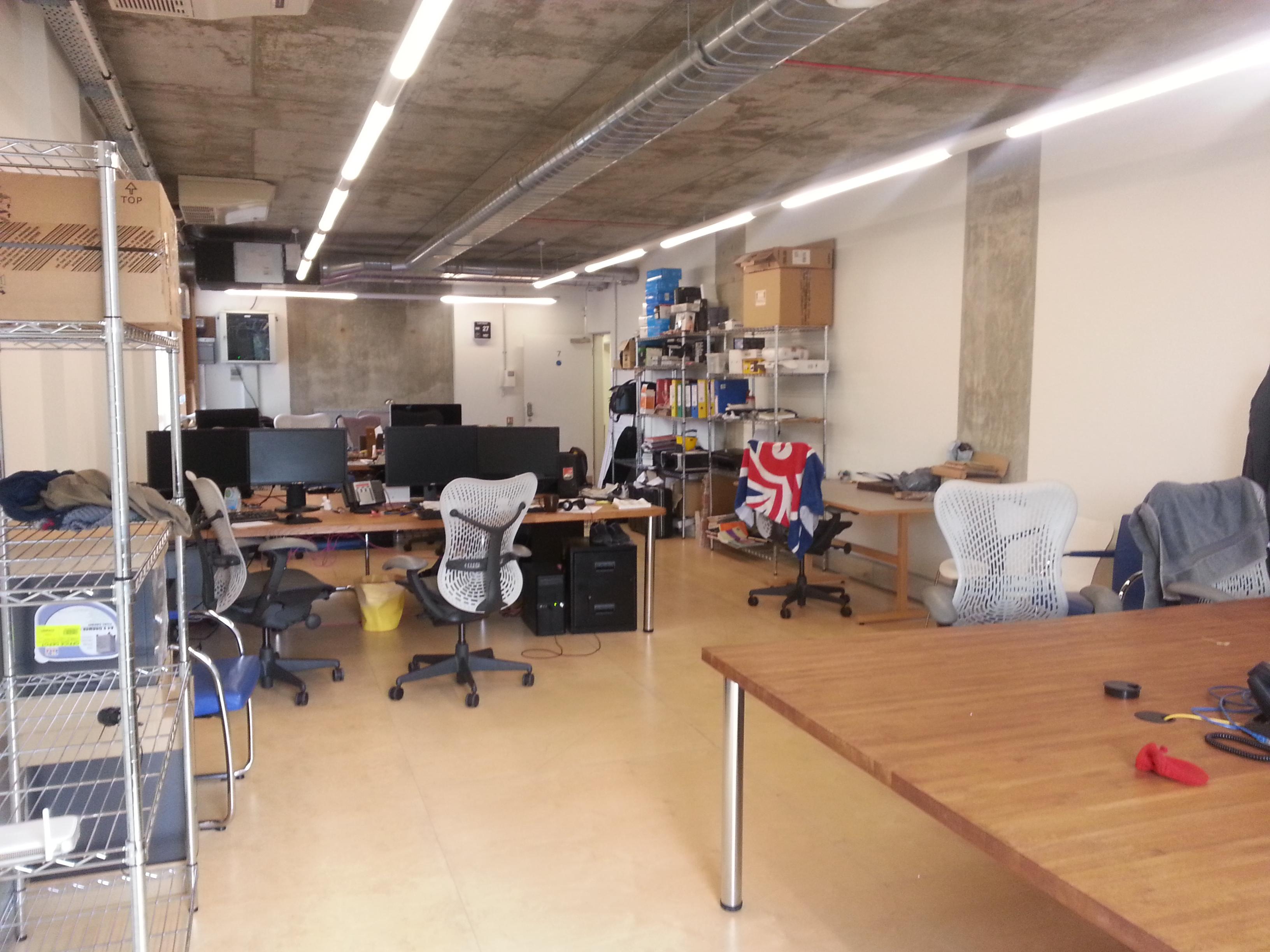 studios coworking spaces 006