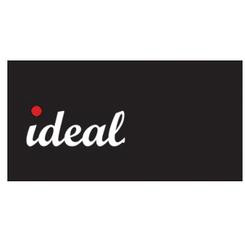 Ideal London logo