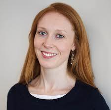 Crowdsurfer founder Emily Mackay
