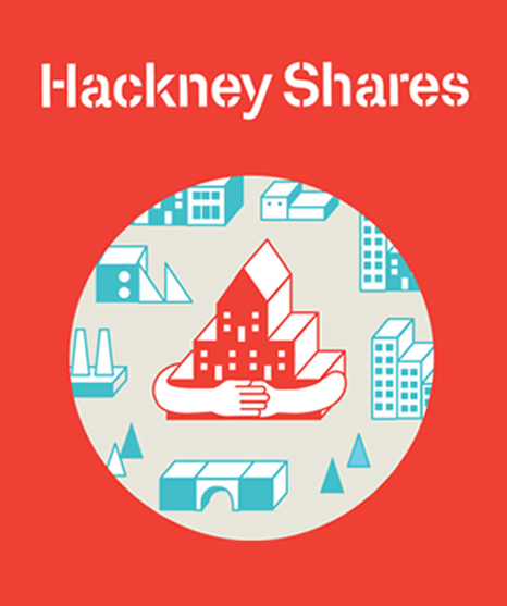 Hackney-Shares-Website