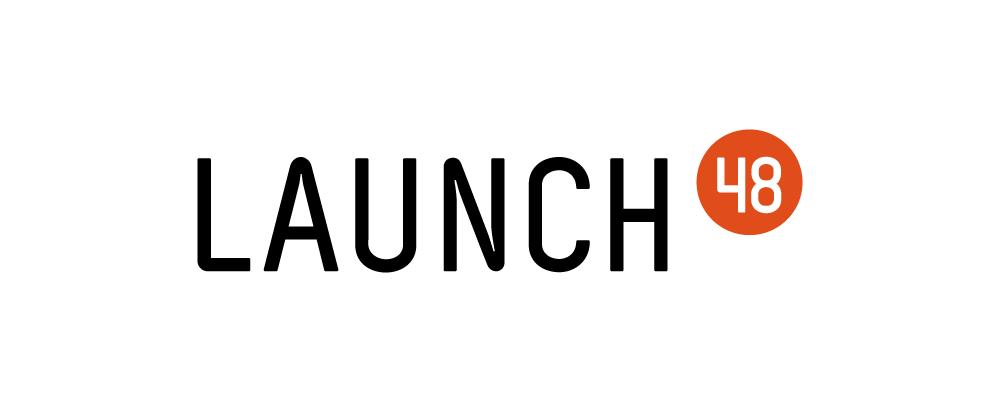 launch48