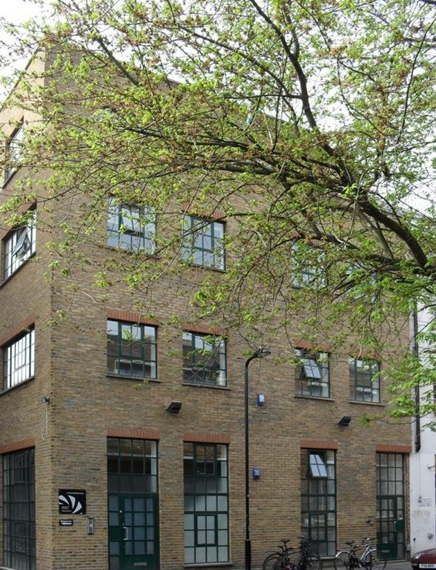 Are you looking for a new office space to house your team for 2000 sq ft to yards