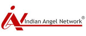 IndianAngelNetwork