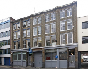 June 2014 Image 10 - Scrutton Street