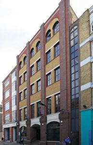 June 2014 Image 8 - Paul Street
