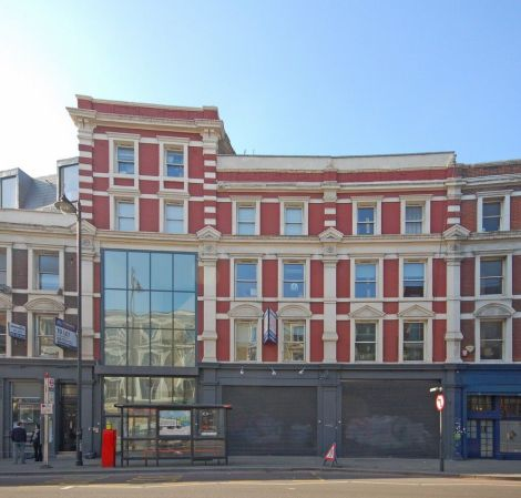 141-143 shoreditch high street 2