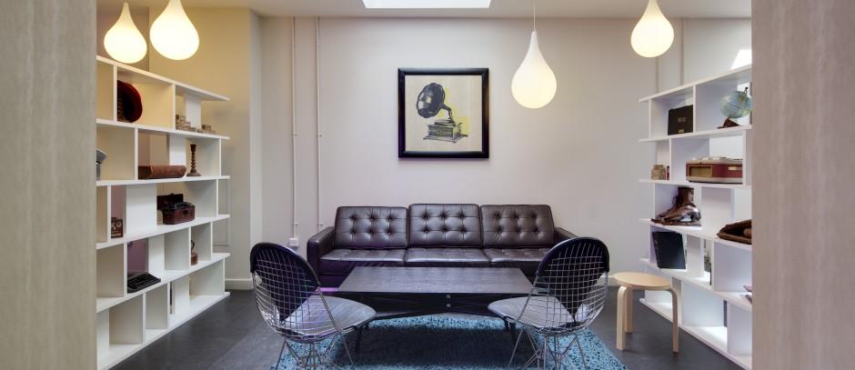 The-Office-Rivington-Street-Lounge1-940x407