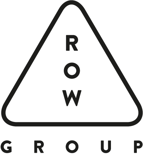ROW Group